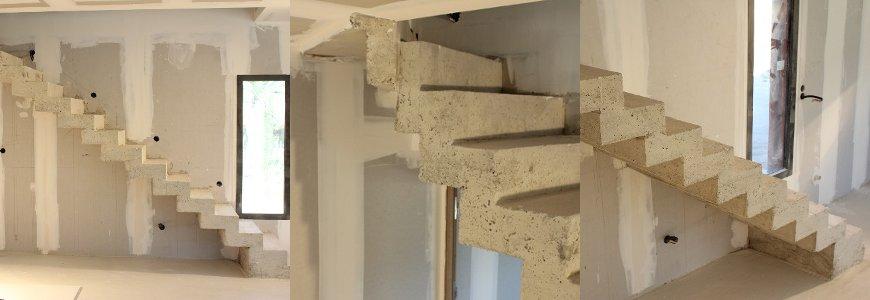 ScalIn  Escalier Tournant