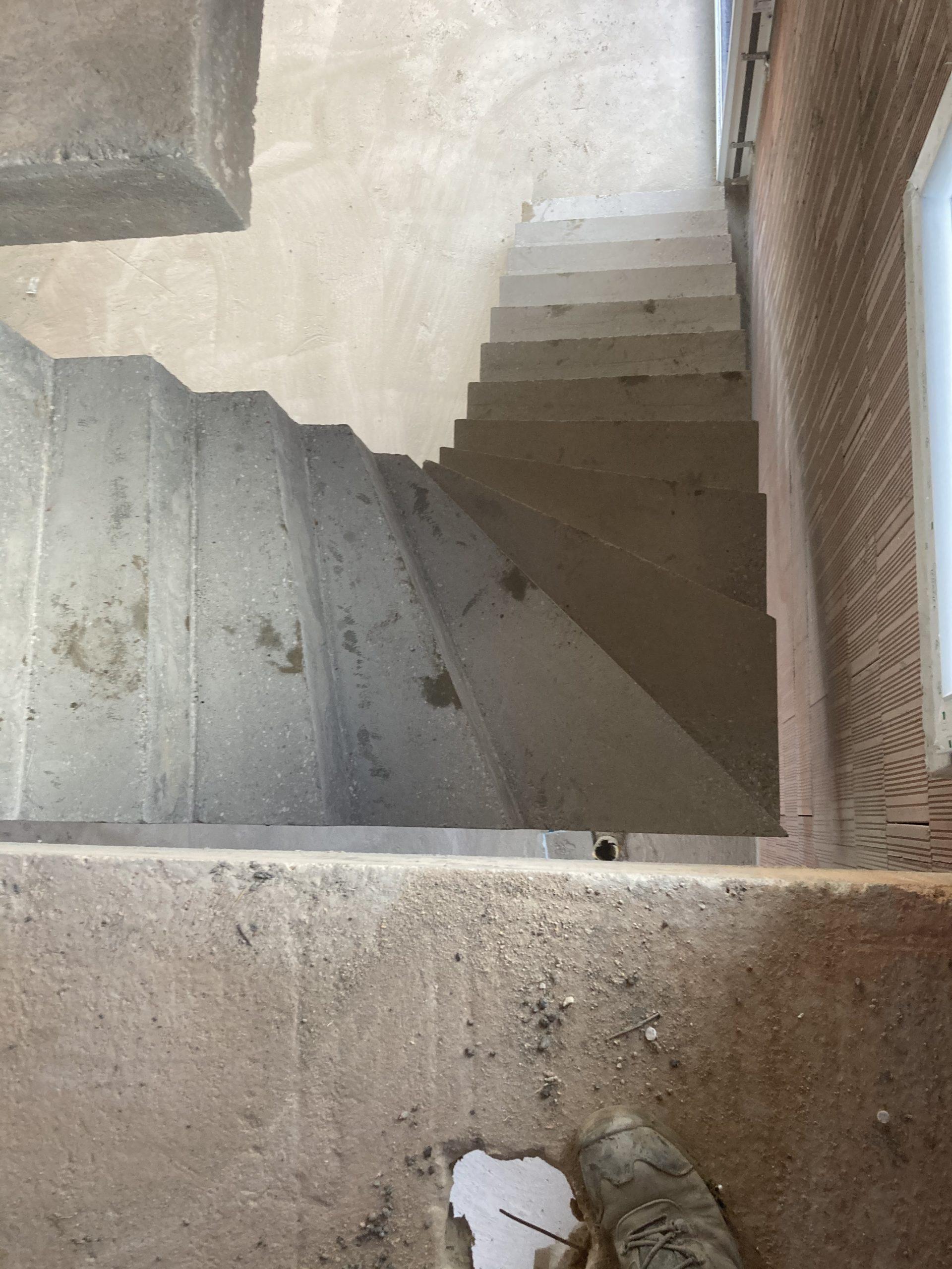 Scal'in Escaliers en Gironde